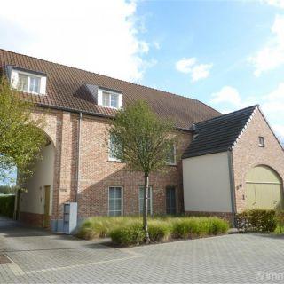 Duplex à vendre à Hasselt