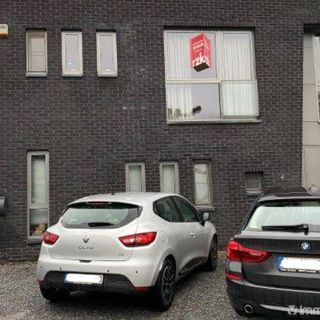 Duplex à louer à Hasselt
