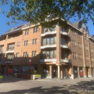 Appartement à louer à Hasselt