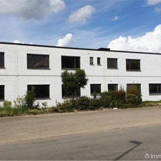 Bureaux à vendre à Hasselt