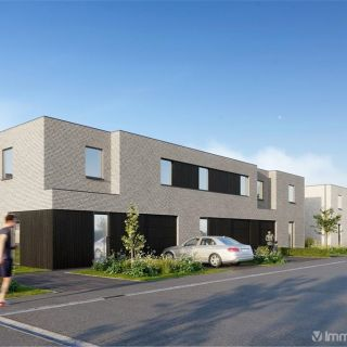 Huis te koop tot Oudenburg