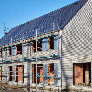 Huis te koop tot De Haan