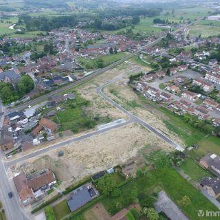 Terrain à bâtir à vendre à Grammont