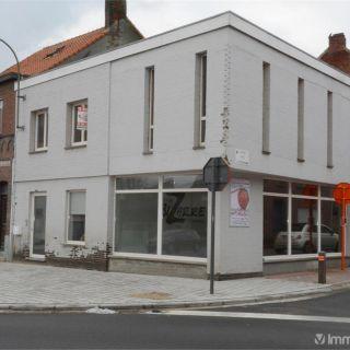 Maison à vendre à Dentergem