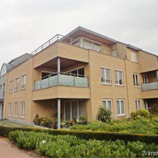 Duplex à louer à Neerpelt
