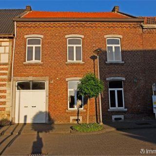Huis te koop tot Vliermaal