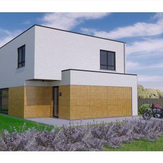 Huis te koop tot Wespelaar