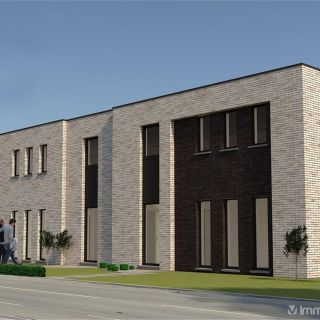 Huis te koop tot Borgloon