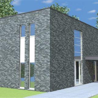 Maison à vendre à Hoepertingen