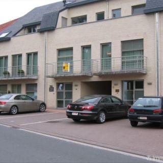 Appartement à louer à Hoeselt