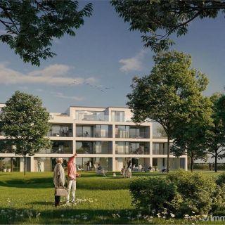 Appartement à vendre à Hoeselt