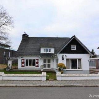 Villa à vendre à Overpelt