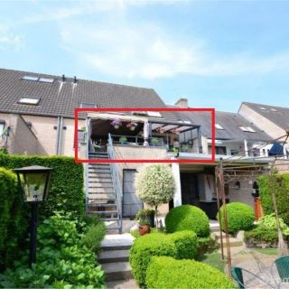 Duplex à vendre à Lommel