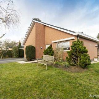 Huis te koop tot Heule