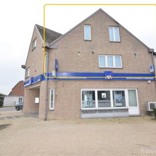 Appartement à vendre à Opglabbeek