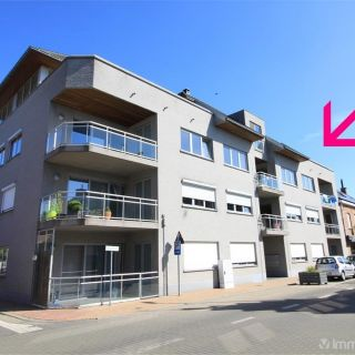 Appartement à vendre à Oostnieuwkerke