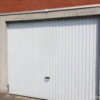 Garage à vendre à Roeselare