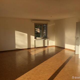 Villa te huur tot Wezembeek-Oppem