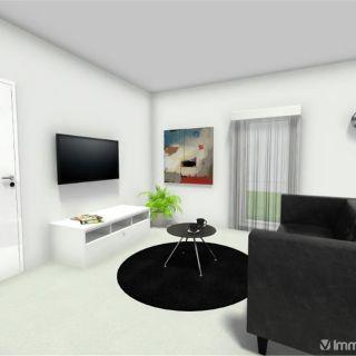 Appartement te koop tot Niel