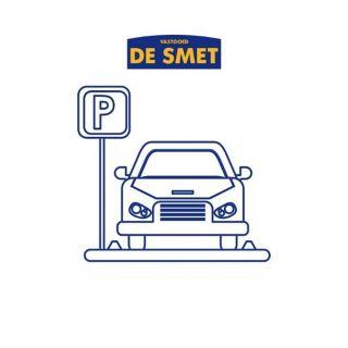 Parking à vendre à Aartselaar