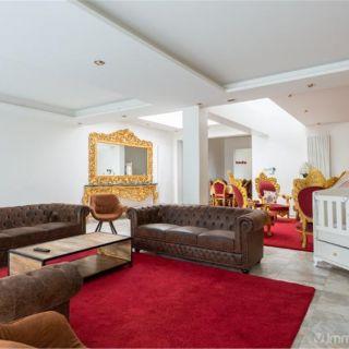 Huis te koop tot Aartselaar
