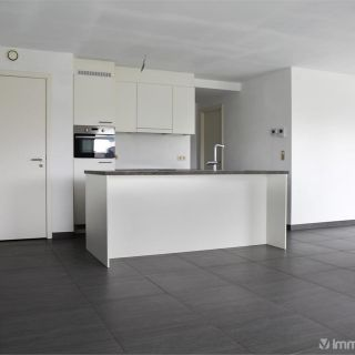 Appartement te huur tot Dendermonde