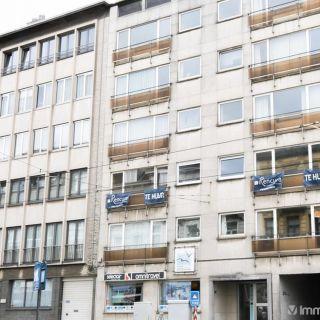 Appartement te huur tot Gent