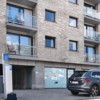 Appartement à louer à Deinze