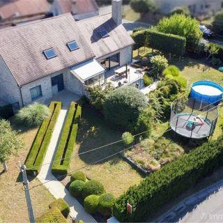 Villa te koop tot Zedelgem