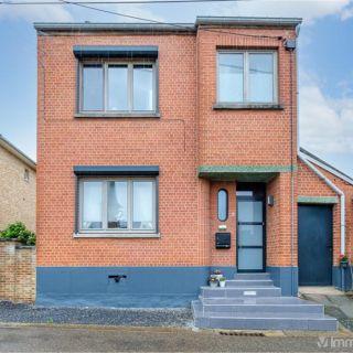 Maison à vendre à Neerlanden