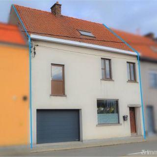 Maison à vendre à Hulste