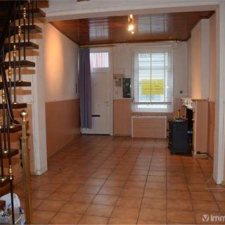 Maison à vendre à Ninove