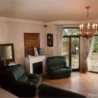 Huis te koop tot Pamel