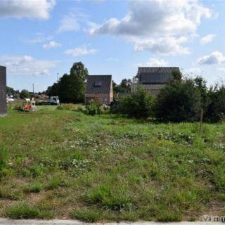 Terrain à bâtir à vendre à Ophasselt