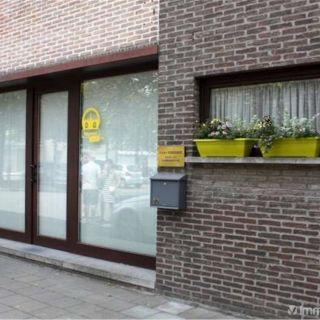 Appartement à louer à Roeselare