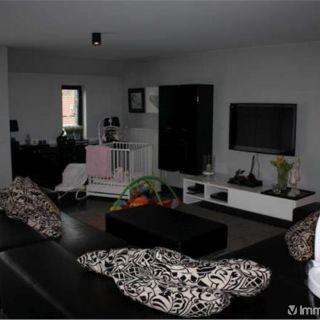 Appartement te huur tot Ledegem