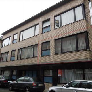 Appartement te koop tot Roeselare