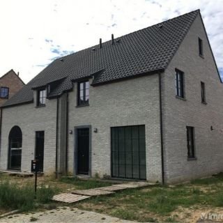 Maison à vendre à Grobbendonk