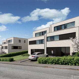 Maison à vendre à Hoeilaart