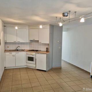 Appartement te koop tot Gent