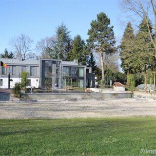 Maison à vendre à Overijse