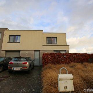 Maison à louer à Duisburg