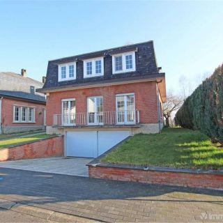 Villa te koop tot Tervuren