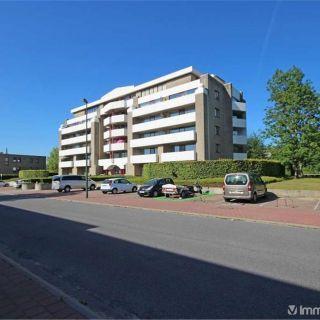 Parking à vendre à Zaventem
