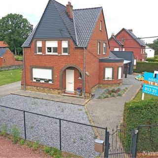 Huis te koop tot Zichem