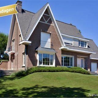 Villa à vendre à Hooglede