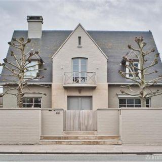 Villa à vendre à Staden