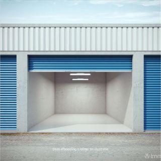 Garage à louer à Rumbeke
