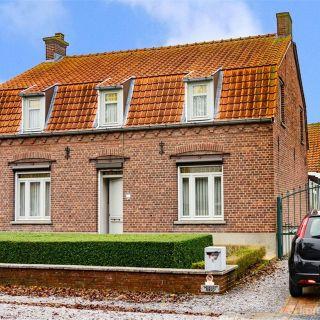 Maison à vendre à Peer