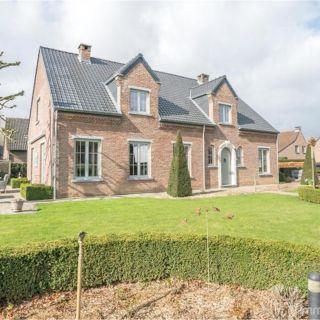 Villa à vendre à Alken